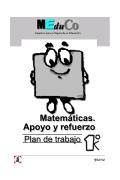 http://www.meduco.org/img/iconos/portada1.png