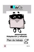 http://www.meduco.org/img/iconos/portada2.png