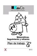 http://www.meduco.org/img/iconos/portada3.png